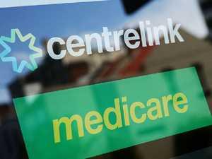 Australia's unemployment rate rises to 5 per cent