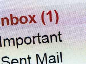 Users report global Gmail outages