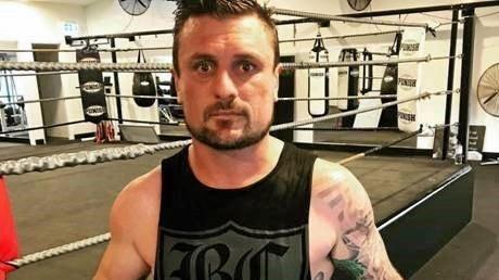 Qld champion eyeing off Australian title