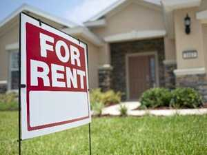 HOT PROPERTY: Rental vacancies halve in Bundy