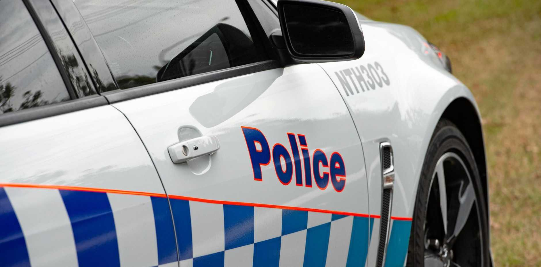 LOOKING: Police are on the hunt for two women in their 20s in relation to a violent carjacking attempt on Friday.