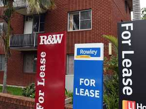 Crucial clue overlooked on house prices