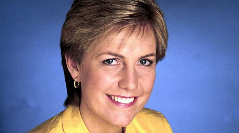 The murder of Jill Dando has been described as one that will 'never be solved'.