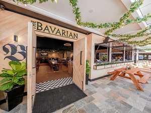 Popular restaurant brand to open new Mackay venue