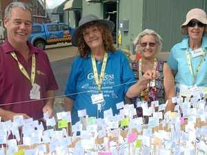 Gemfields draw crowds for August festival