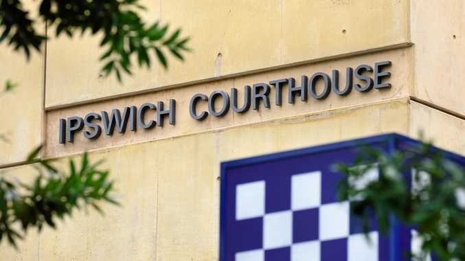 IN COURT: Full names of 88 people in Ipswich court today
