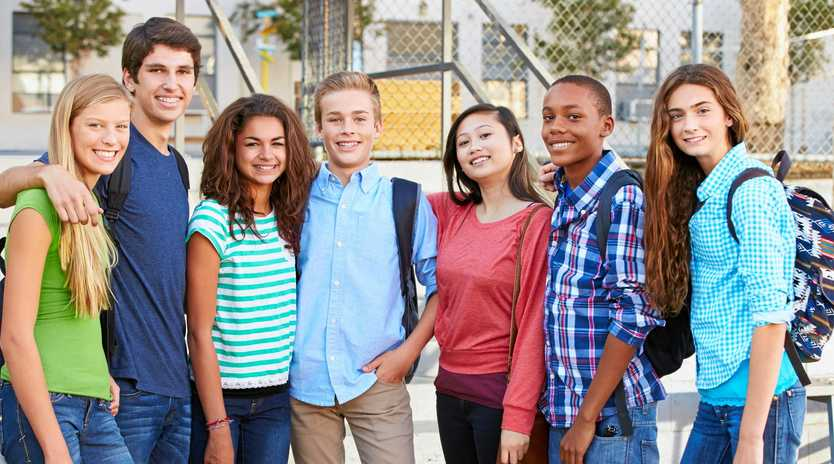 Mission Australia are encouraging youth to have their say in annual survey.