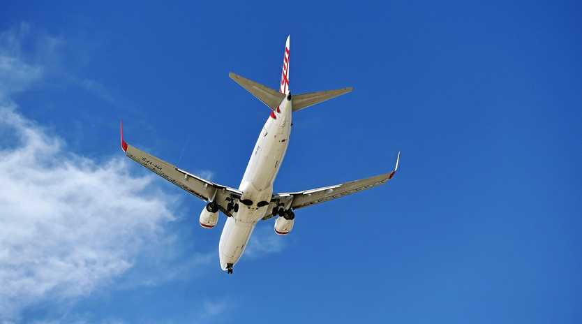 Fairfax MP Ted O'Brien has encouraged residents to make a submission on the proposed new flight path in the final week of public consultation.