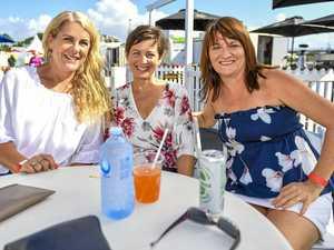 Brisbane to Gladstone village delights in inaugural year