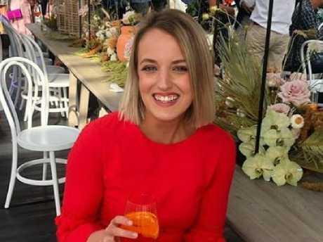 177,000 Australian university students are now seeking 'sugar dating' arrangements.