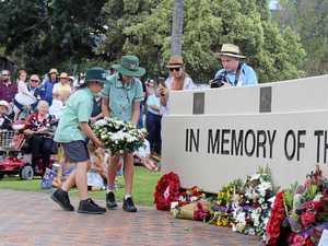 Your ANZAC Day 2019 guide