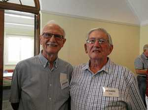 Biggenden's 60th Reunion