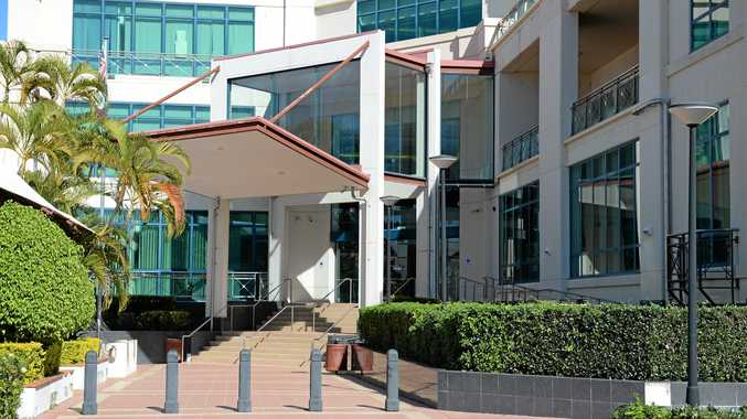Eight-year dispute ends in a hefty fine for Stanwell man