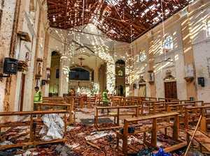 Toowoomba's Sri Lankan community in shock after attacks