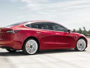 Is Musk's latest Tesla boast too good to be true?
