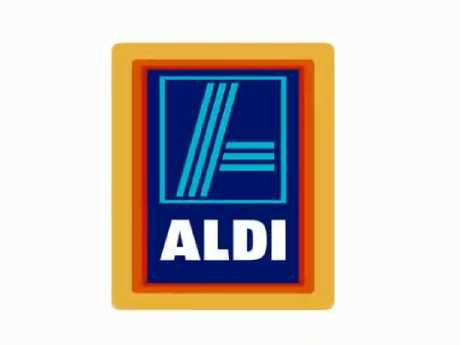 Aldi has been called on to change the packaging of their chocolates.