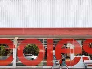 Coles' new twist on the supermarket plastic war