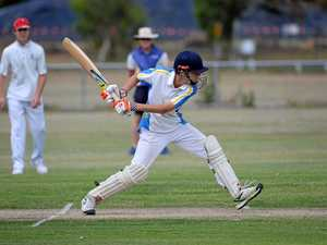 Bundy council has a field day supporting sport projects