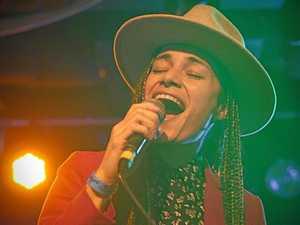 Pomona Music Festival is a three-day entertainment treat