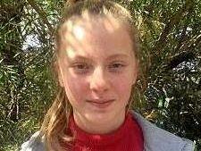 Police issue desperate plea to find missing 13yo Coast girl