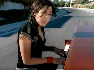 Why radio station only plays Vanessa Carlton, Guns n Roses