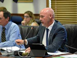 Technology plan for a smarter council future