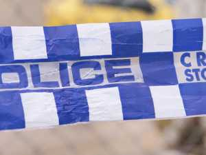Woman's body found in Melbourne's CBD