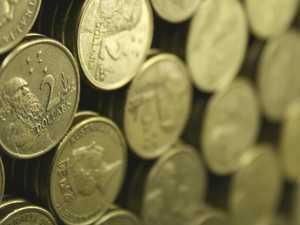 Surprising new-look Aussie $2 coin