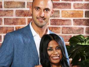 MAFS stars go on tour to perform in live shows