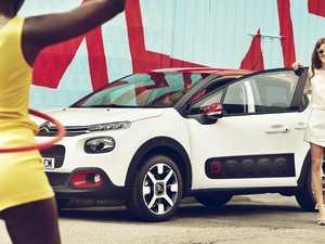 Grapefruit and girls: Euro brands fight for mojo