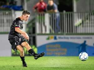Mackay product flourishing in NPL system