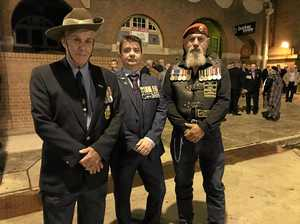 Northern Rivers remembers the Anzacs