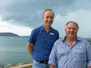 Growers hear about latest cane research
