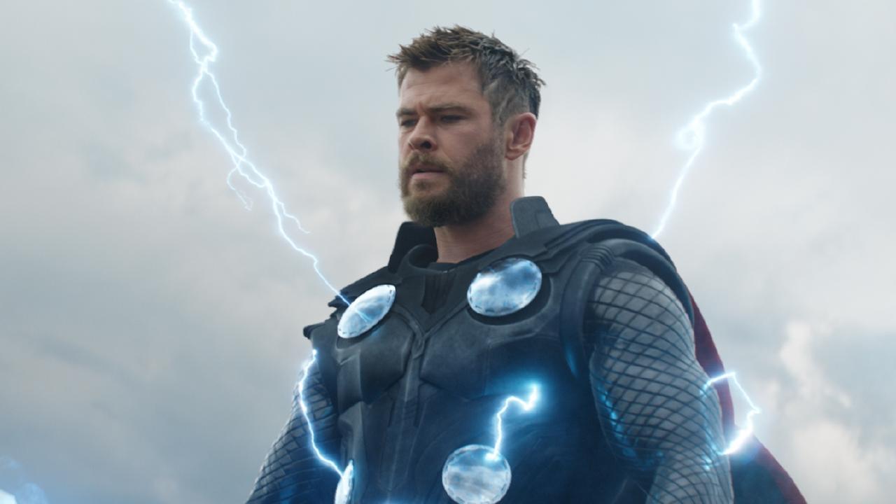 Avengers: Endgame has already smashed box office records