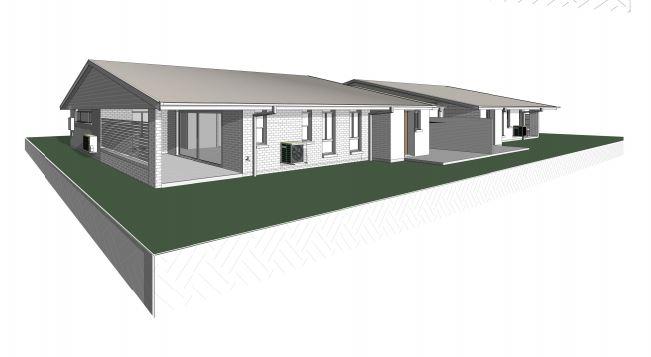 Plans for Middle Ridge retirement, residential development
