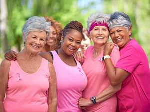 Breast cancer treatment options widen
