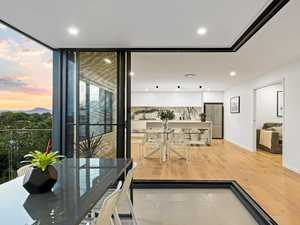 Modern, yet timeless gem is a property right out of the box
