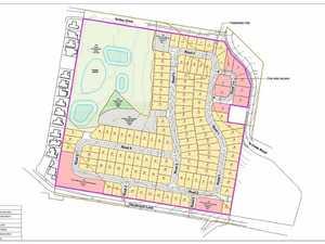 Coastal development one step closer after council meeting