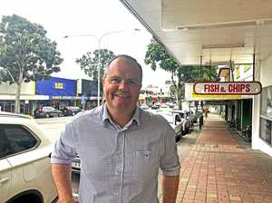 'We need action': MP's election promise to benefit Nambour