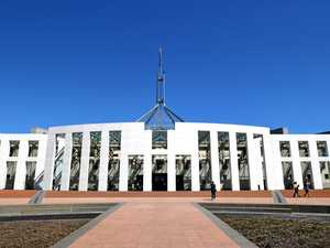 A pathway to madness for the 46th parliament of Australia