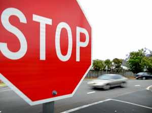 $276k upgrade starts on Gympie region intersection today
