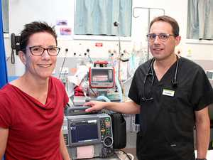 How this course is saving lives in the South Burnett