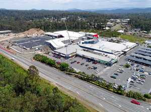 REVEALED: When new Ipswich Coles will open