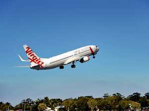 Noosa Council request consultation extension on runway