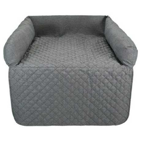 The Pet Quilted Couch Topper is $20 from Kmart.