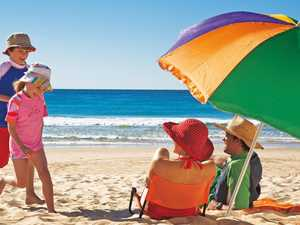 Double the money to attract tourists: ALP