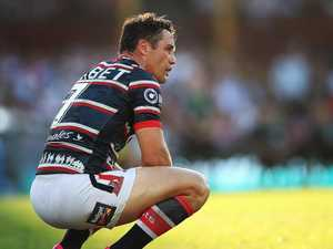 How Cronk crushed myth to challenge Immortality