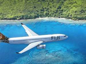 70yo bachelor finds love on flight to Fiji