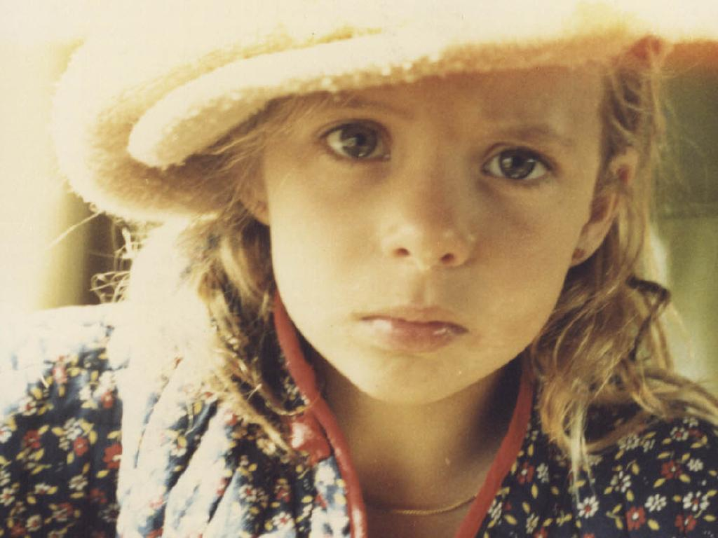 Samantha Knight disappeared from her Bondi home in August, 1986.