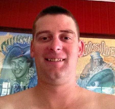 SHOCKING: Matthew Philip Meiers was fined $1100 in Bundaberg Magistrates Court when police found a taser in his home.